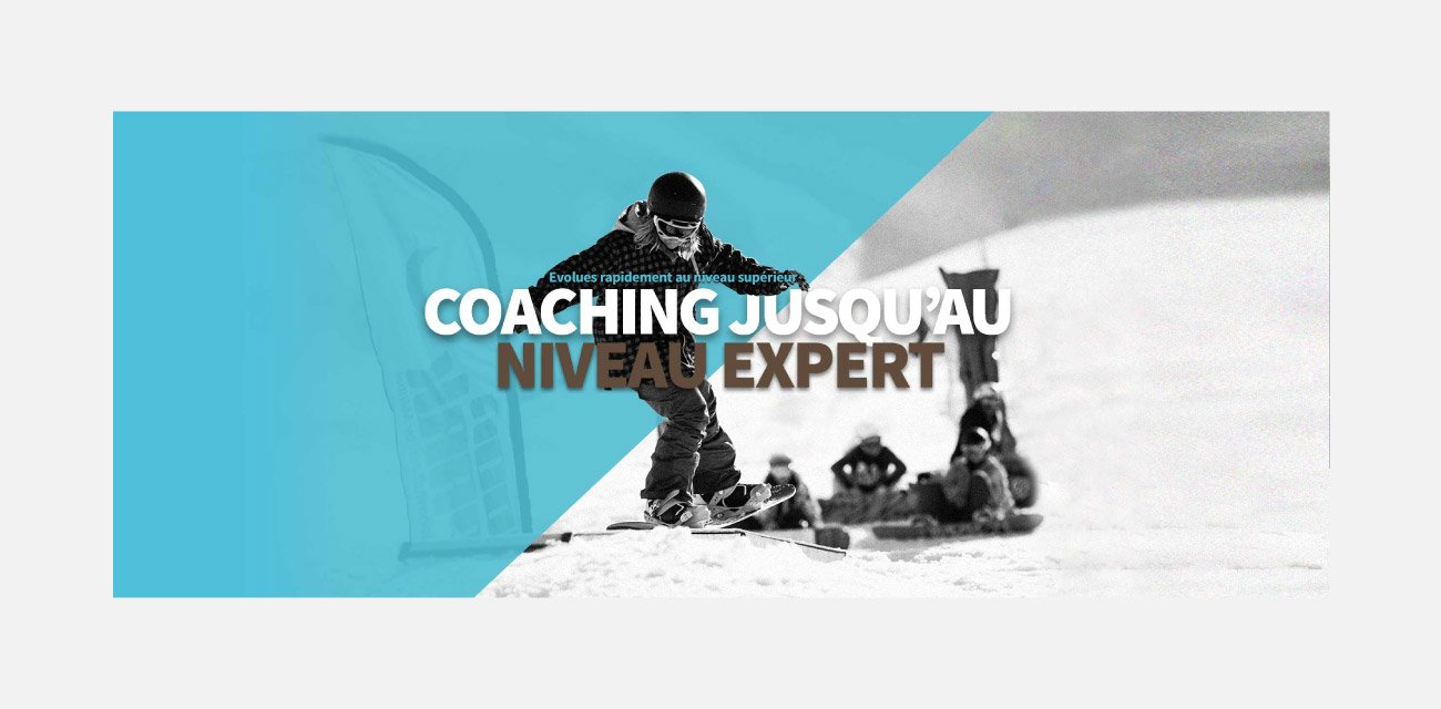 Cab9 Snowboarding Branding | John Shannon | Graphic Designer | Brighton