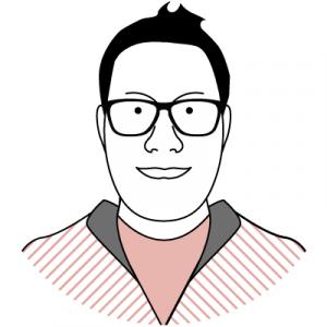 John Shannon | Graphic Designer | Website Designer | Brighton